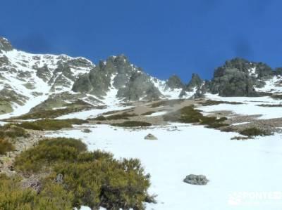 Curavacas, Espigüete -Montaña Palentina; viajes con amigos; compañeros para viajar;ropa de monta�